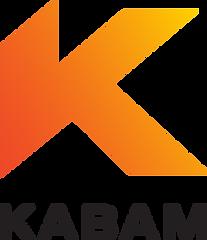 KABAM_Primary_Logo_Vertical-LightBackgro
