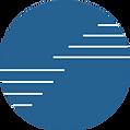 OF-logo (blue).png