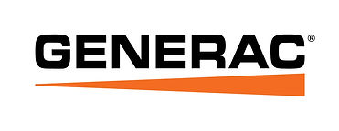 Generac_Logo_COLOR_2020.jpg