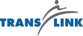 Translink logo large - high res.jpg