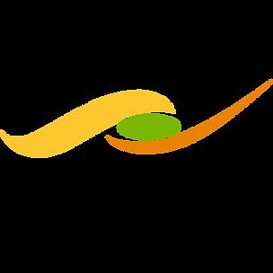 Safe logo 1080x1080.png