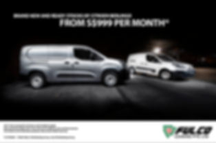 Citroen Berlingo Promotion 200919.jpg