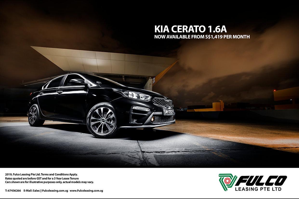 Kia Cerato Promotion 120919.jpg