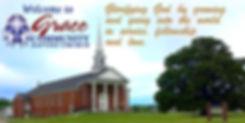 2020 Website Banner.jpg