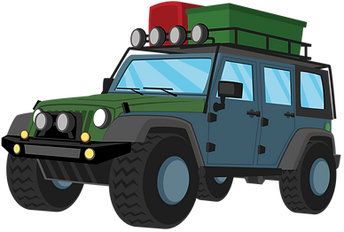 Jeep_side.png