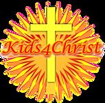 z Kids4Christ.png