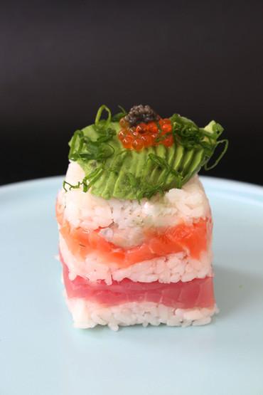 Avo-Salmon Rice 11.jpg