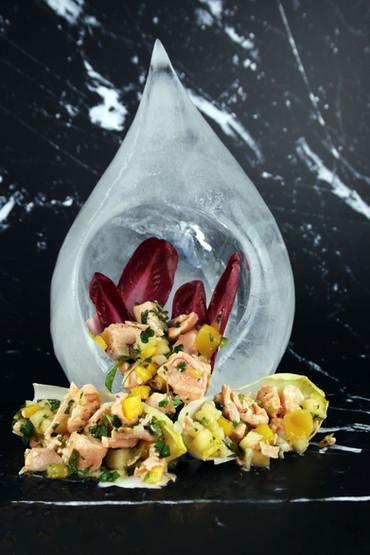 Mango Salmon Ceviche (1).jpg