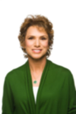 Jackie Keller (6).jpg