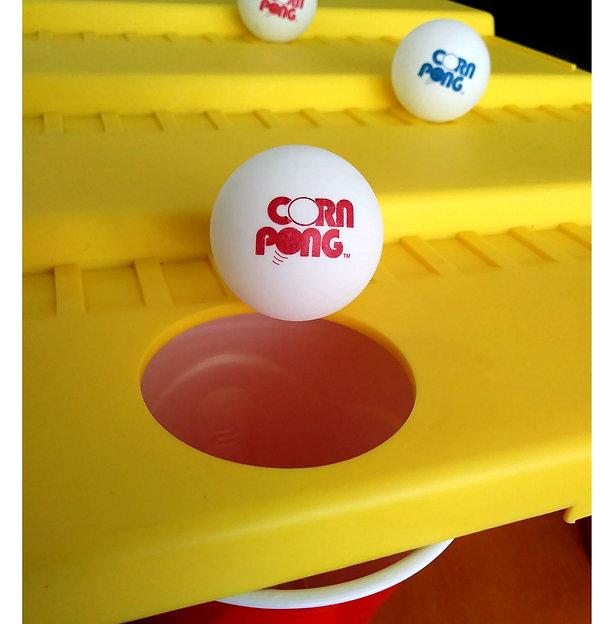 pong closeup.jpg