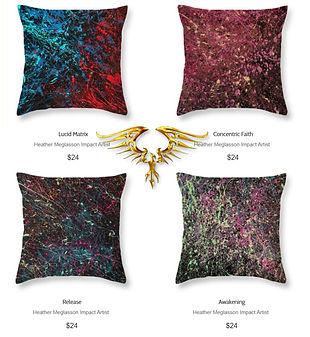 PillowFight600w.jpg
