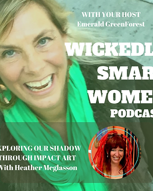 Heather_Meglasson_Wickedly_Smart_Women_E