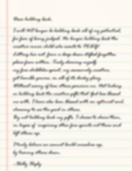 handwritten1_edited.jpg