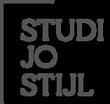 STUDI-JO-STIJL-GRIJS.png