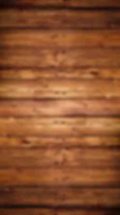 woodlong.png