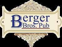 BergScrollLogopng.png
