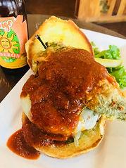 Relleno Burger.jpg