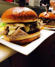 Brisket Burger.jpg