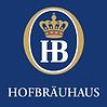 HBHaus.png