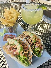 Shrimp, Chicken or Steak Tacos.jpg