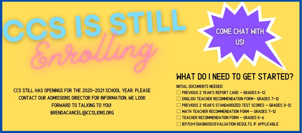 Still Enrolling (1).png