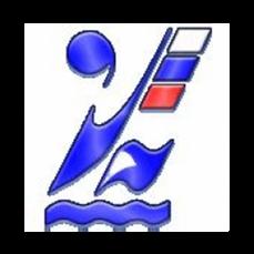 ПАО Иртышское пароходство