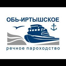 АО обь-иртышское речное пароходство