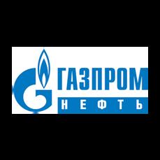 ПАО Газпромнефть