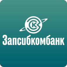 Zapsibkombank.png