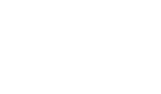logo-stacked_wht.png