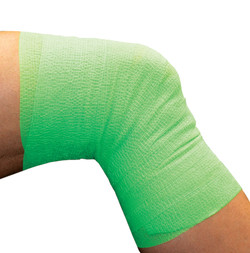 Green Knee