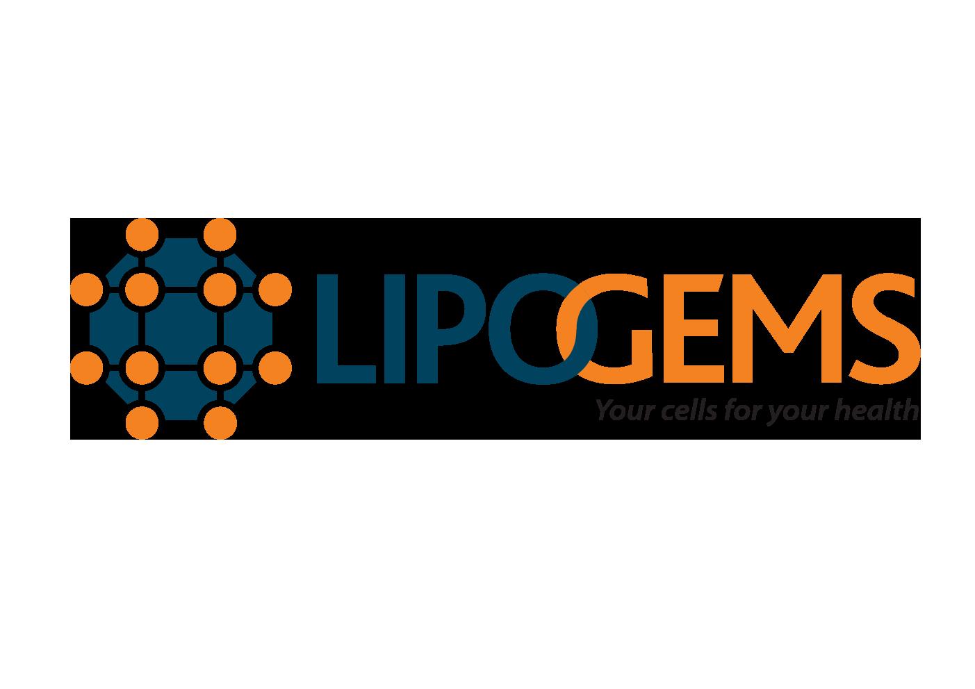 LIPOGEMS_logo