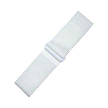 CelluTome strap