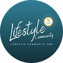 LogoAloeLifestyleCommunity-verde-tondo.p