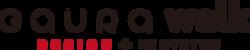 gaurawalk_logo