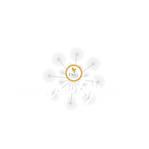 Logo happy@work_final 1200x1200 (white).