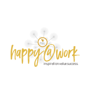 Logo happy@work_final 1200x1200.png