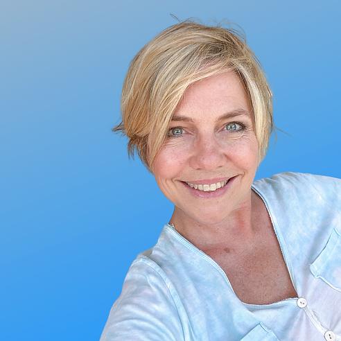 NicoleTeubner_profilo-giu2021.png
