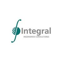 LOGO INTEGRAL.png