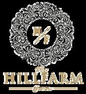 hillfarm.png