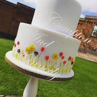 Pretty springtime cake 💐🍰💐🍰.jpg