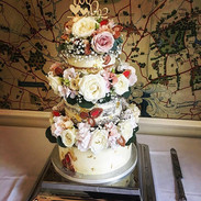 Who says naked cakes are boring!.jpg