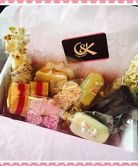 postal treat box.JPG