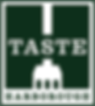 Taste-Harborough-logo-WEB_SCREEN-USE-med