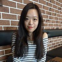 YU-HAN WANG