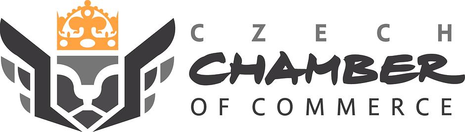 HK_CR_logo_AJ-logo_zakladni.tif