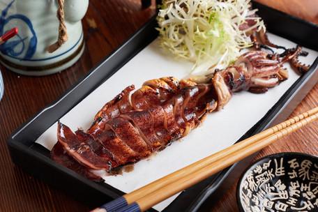 原條魷魚.jpg