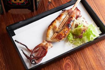 原條魷魚2.jpg