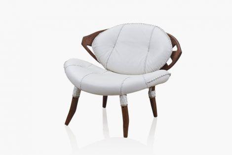 016_zulu_armchair_thumb-470x315.jpg
