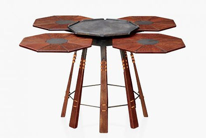 006_cloverleaf_table_thumb-470x315.jpg